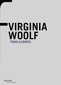 Virginia-Woolf-Trois-guinees