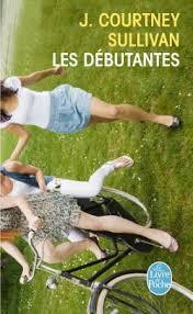à lire debutantes courtney sullivan