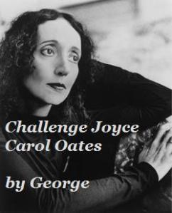 challenge George