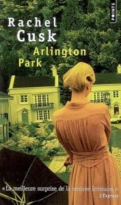 Arlington-park