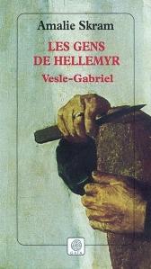 Les-gens-de-Hellemyr-T1