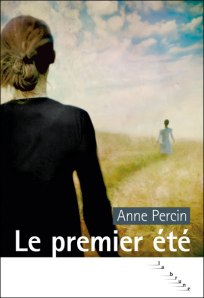 anne percin 3