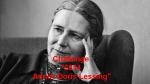 challenge-lessing