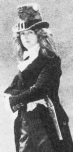 Renee-Vivien