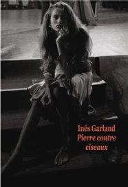 Inès Garland