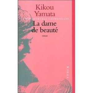 La-dame-de-beaute_