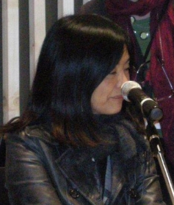 Yoko-Tawada