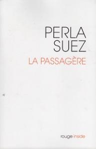 Perla Suez