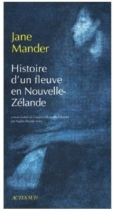 Histoire-d-un-fleuve-en-Nouvelle-Zelande.Jane-Mander