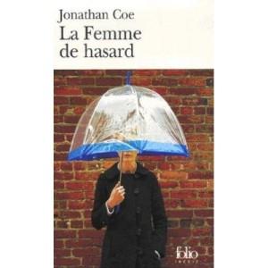 Jonathan-Coe-La-femme-de-hasard