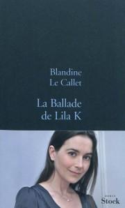 la-ballade-de-lila-k-copie-1