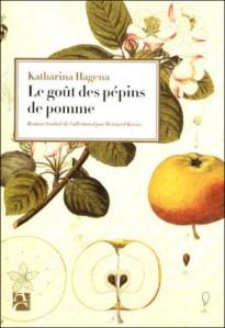 Le-gout-des-pepins-de-pomme