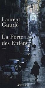 La-porte-des-enfers-de-Laurent-Gaude