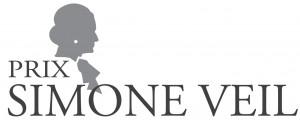 Logo-Prix-Simone-Veil-300x120