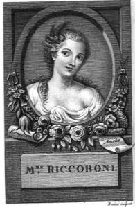 Riccoboni
