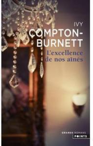 compton burnett