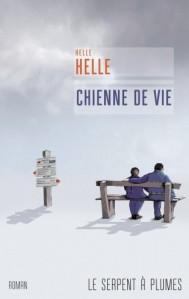 helle-Helle