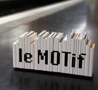 www.lemotif.fr