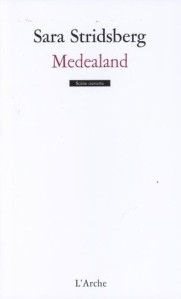 medealand-arche-300
