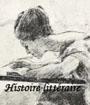 vignette femme qui écrit