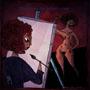 Vignette Les femmes et l'Art