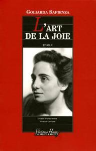 lart-joie-L-1