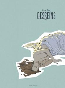 desseins-tome-1-desseins