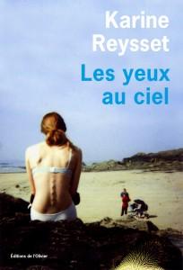 Les-yeux-au-ciel-Karine-Reysset-