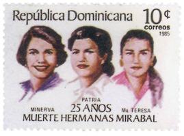 """Résultat de recherche d'images pour """"las mariposas republica dominicana"""""""