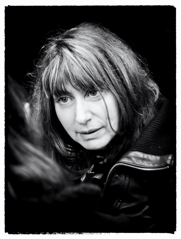 A propos des flèches perdues : la forme épistolaire comme forme dramaturgique/ Marie PierreCattino