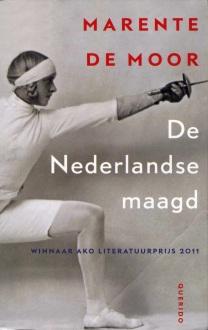 """Résultat de recherche d'images pour """"marente de moor de nederlandse maagd"""""""