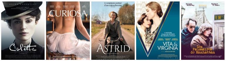 JeLaLis-AutricesFilms2019