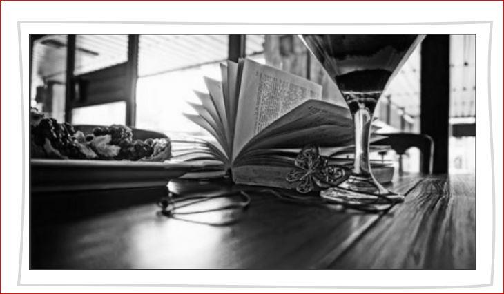 Les autrices d'aujourd'hui imaginent demain – Vendredi 15 novembre – 19H30 – Bibliothèque Lancry – Paris 10e/ Litterama participe!