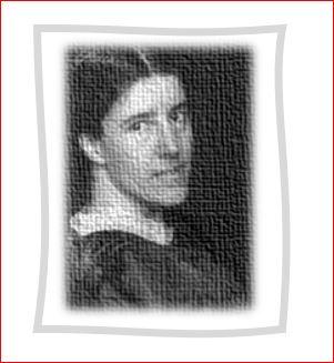 La femme du mois : Charlotte PerkinsGilman