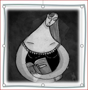 Angèle Dussaud Bory d'Arnex- Femme de lettres française(1849-1942)