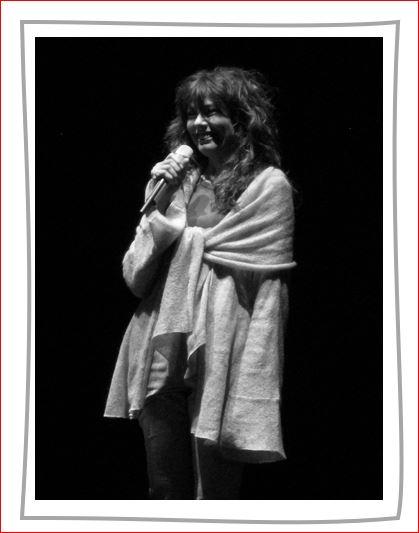 Alice – Per Elisa –1981