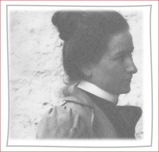 Dolores Prato 1892-1983, «Je suis née sous une petite table»/ L'été 2020 des romancièresitaliennes
