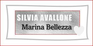 Silvia Avallone – Marina Belleza/ Un monde àréenchanter