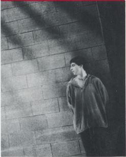 Le Faucon – Marie Laberge / Théâtrequébécois