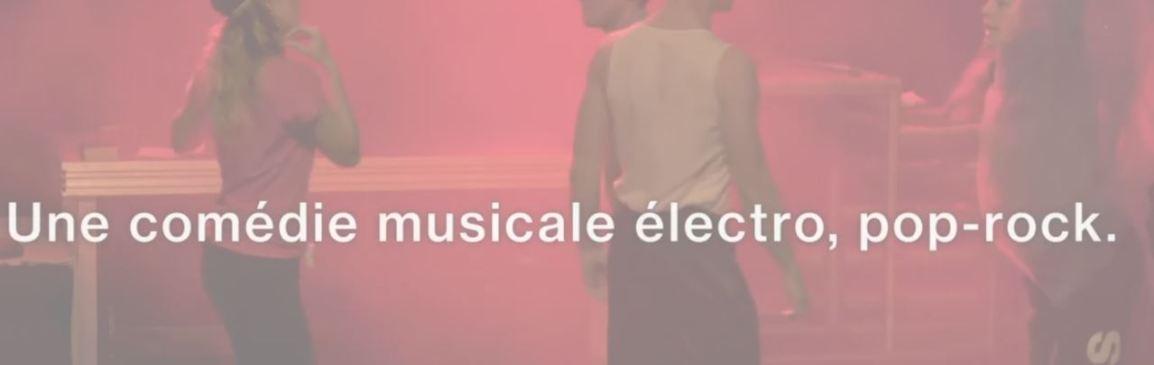 Songe à la douceur – Clémentine Beauvais/ JustineHeynemann