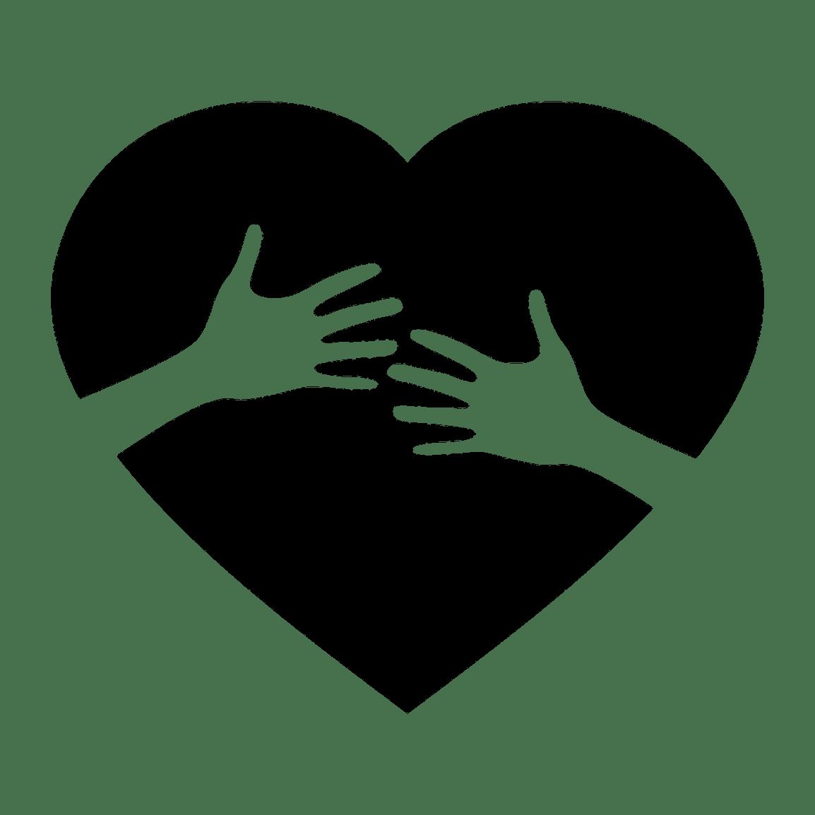 Les saisons de l'amour / Clémentine Beauvais – Songe à ladouceur