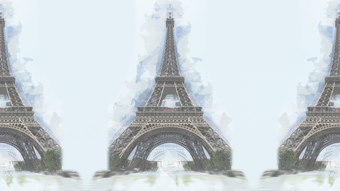 Romance Catherine Benhamou/ Grand Prix de Littérature Dramatique2020