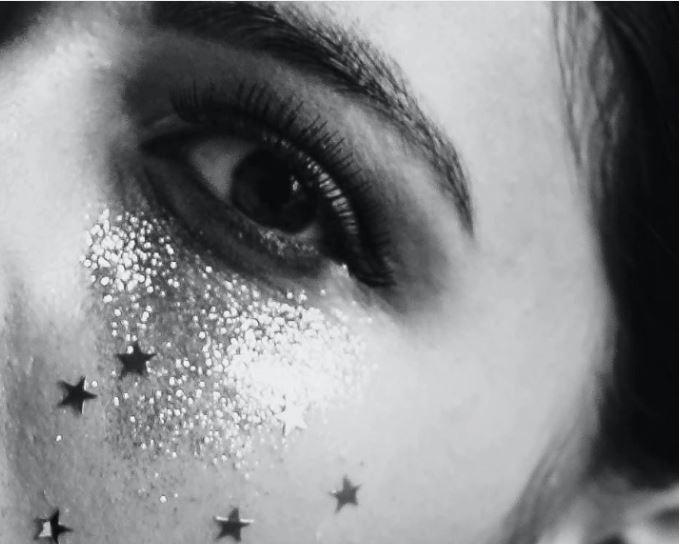 Printemps des poètes/ le désir féminin- MarinaRogard